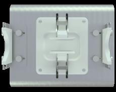 VentilatorPAL Pro - top